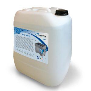 alchemia-esperti-nella-detergenza-MC-100