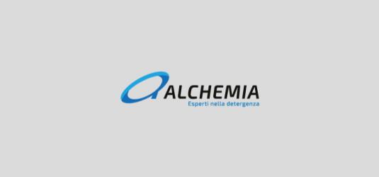 alchemia-esperti-nella-detergenza-logo